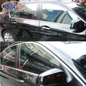 Parabrezza della finestra di automobile per il parabrezza laterale / posteriore